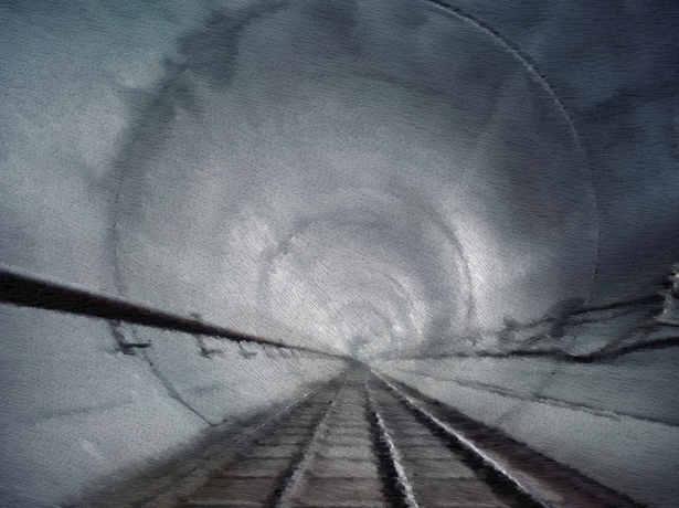 HTTPS tunnels